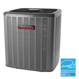 Call Our Professioanls to Learn all the Benefits of Amana Air Conditioners.