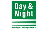 Day & Night Logo