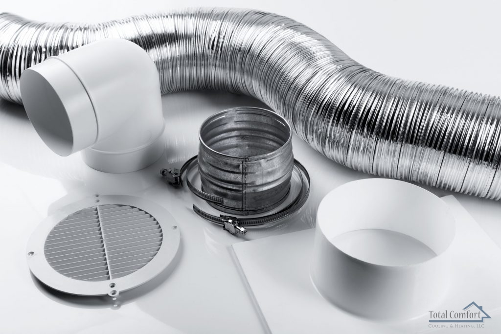 Ask Our Professionals if a High-Velocity Mini-Duct System is Right for You.
