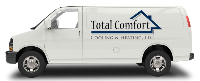 Air Conditioning Services In Macon Ga