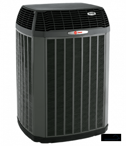 Find Out if a trane Unit is Right for You by Calling Our Experts Today.